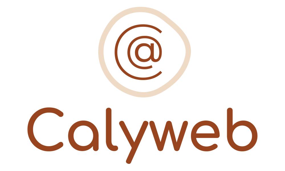Logo Calyweb Partenaire RDigital