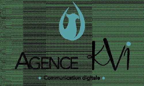Logo Agence KVI Partenaire RDigital
