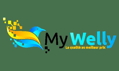 Logo MyWelly Partenaire RDigital