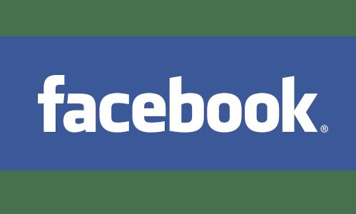 Illustration de la formation en ligne Facebook de A à Z RDigital