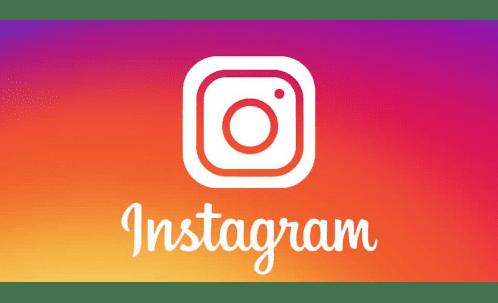 Illustration de la formation en ligne Instagram for business RDigital