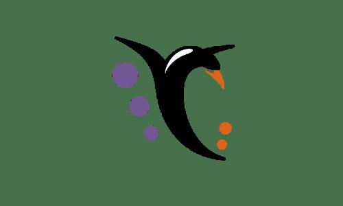 Logo de l'outil Framadate