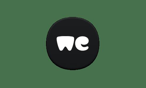 Logo de l'outil Wetransfer