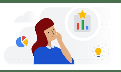 Illustration de la formation en ligne Analysez les besoins des utilisateurs et leurs comportements en ligne