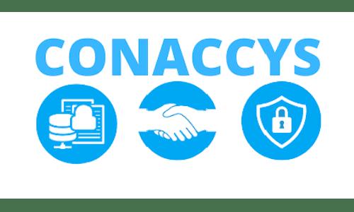 Logo Conaccys Partenaire RDigital